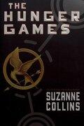 The Hunger Games (libro en Inglés) - Suzanne Collins - Scholastic