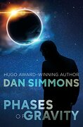 Phases of Gravity (libro en Inglés)