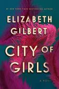 City of Girls (libro en Inglés) - Elizabeth Gilbert - Riverhead Books