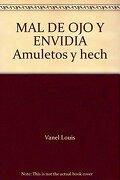Mal de ojo y Envidia Amuletos y Hech - Varios - Continente