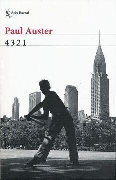 portada 4 3 2 1