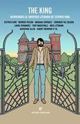The King: Bienvenidos al Universo Literario de Stephen King (Fuera de Colección) - Varios Autores - Errata Naturae Editores