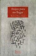 Atajos Para no Llegar - Martin Hopenhayn - Tajamar Editores