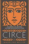 Circe - Madeline Miller - Alianza Editorial