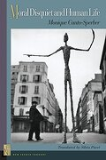 Moral Disquiet and Human Life (New French Thought Series) (libro en Inglés)