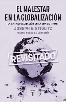 portada El Malestar en la Globalización