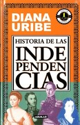 Historia de las Independencias