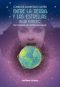 Entre la Tierra y las Estrellas: Allan Kardec
