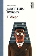 Aleph, el (Ed. Conmemorativa)
