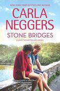 Stone Bridges (Swift River Valley) (libro en Inglés)