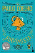 El Alquimista (Especial Paulo Coelho) - Paulo Coelho - Planeta