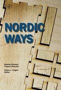 Nordic Ways (libro en Inglés)