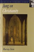 Jung on Christianity (libro en Inglés) - C. G. Jung - Princeton University Press