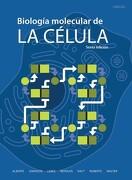 Biologia Molecular Celula 6ª - Bruce Alberts - Omega