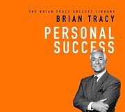 Personal Success: The Brian Tracy Success Library (libro en Inglés) (Audiolibro)