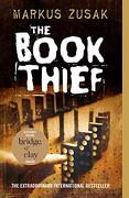 The Book Thief (libro en Inglés) - Markus Zusak - Knopf Books For Young Readers