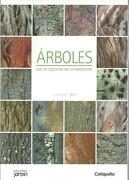 Arboles - , Catapulta - Catapulta