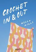 Crochet in & out - Molla Mills - Editorial Gustavo Gili