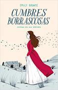 Cumbres Borrascosas (Colección Alfaguara Clásicos)