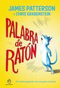 Palabra de Ratón - James Patterson - Duomo Ediciones