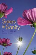 Sisters in Sanity (libro en Inglés) - Gayle Forman - Harperteen