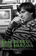 El Mordisco en la Manzana - Chrisann Brennan - Circe