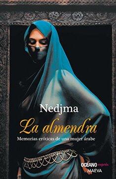 portada La Almendra