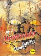 La Tepiteada - Armando Ramirez - Oceano De Mexico