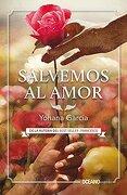 Salvemos al Amor - Yohana Garcia - Edit Oceano De Mexico