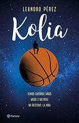 Kolia ((Fuera de Colección))