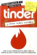 Tinder y Otras Redes Sociales - Vicente Garcia - Asociación Cultural Del Cómic