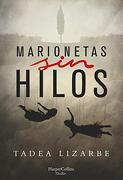 Marionetas sin Hilos (Harpercollins): 3910