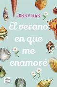 5 - Jenny Han - Planeta