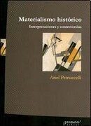 Materialismo Histórico - Ariel Petruccelli - Prometeo