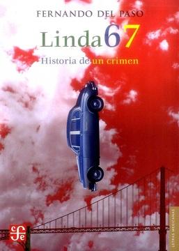 portada Linda 67. Historia de un Crimen