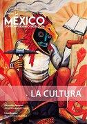 México Contemporáneo 1808 - 2014, Tomo 4. La Cultura - Alicia HernÁNdez ChÁVez - Fondo De Cultura Económica