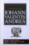 Cristianopolis - Johann Valentin Andreä - Fondo De Cultura Económica