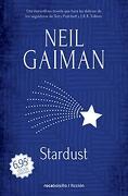 Stardust Limited - Neil Gaiman - Roca Bolsillo