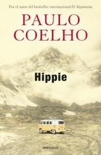 portada Hippie