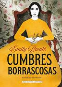 Cumbres Borrascosas - Emily BrontË - Editorial Alma