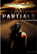 Partials - La Conexión - Dan Wells - Vergara & Riba