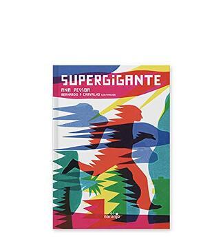 portada Supergigante