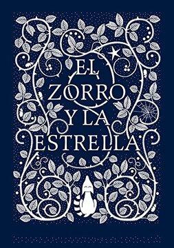 portada El Zorro y la Estrella