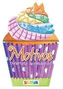 Motivos - Varios - Sigmar