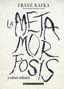 La Metamorfosis y Otros Relatos - Franz Kafka - Alma