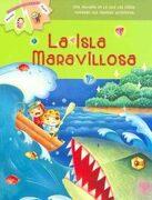 La Isla Maravillosa - Varios Autores - Latinbooks