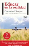 Educar en la Realidad - Catherine L'ecuyer - Plataforma