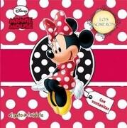 Minnie y los Números - Disney - El Gato De Hojalata