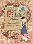 Diario de Pilar en China - Lins E Silva - Vergara & Riba Sa