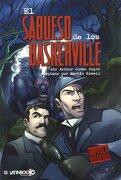 Sabueso de los Baskerville - Arthur Conan Doyle - Latinbooks